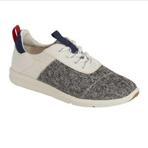 Toms birch Cabrillo sneakers